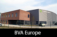 BVA European Office