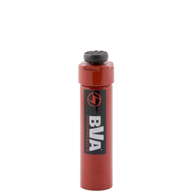 BVA Hydraulics General Purpose Single Acting Cylinders H0203