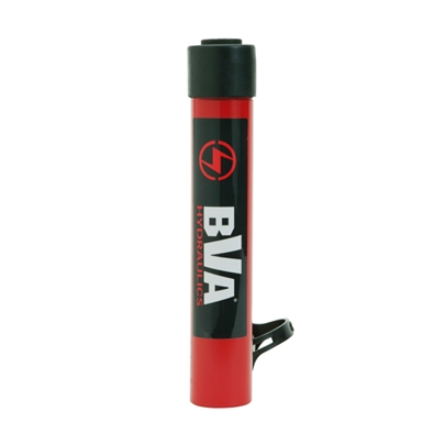 BVA Hydraulics General Purpose Single Acting Cylinders H0505