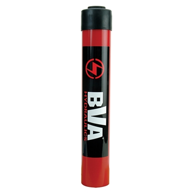 BVA Hydraulics General Purpose Single Acting Cylinders H0509