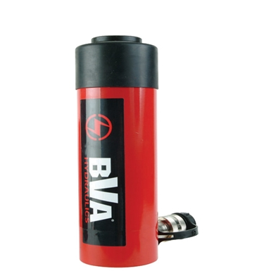 BVA Hydraulics General Purpose Single Acting Cylinders H2502