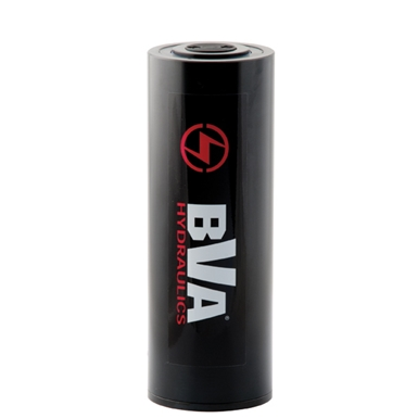 BVA Hydraulics Aluminum Single Acting Cylinders HU3006T