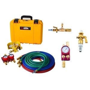 Lifting Bag Accessories