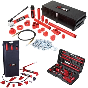 Maintenance Kits